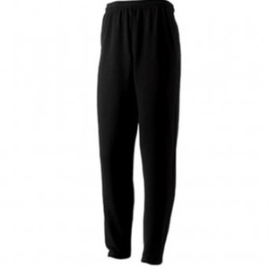 750B - Jerzees Kids Jog Pants